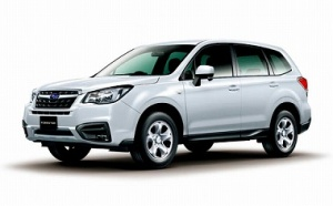 forester00