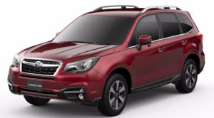 forester01