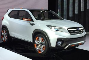 forester02