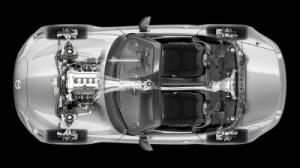 roadster-rf07