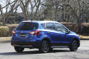 sx4_s-cross02