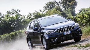 sx4_s-cross07
