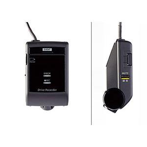 cx-5純正ドライブレコーダー